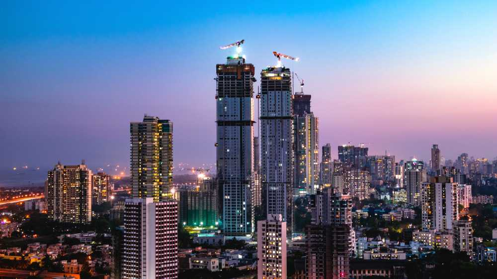 Mumbai – Interest Course 2020